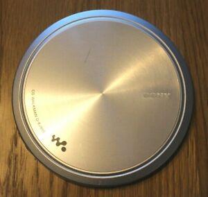 Sony CD Walkman D-EJ955