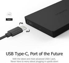 Sandisk 1.7TB External Portable USB C SSD Solid State Drive USB-C 2TB 3YR WRTY