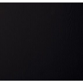 Black Solvent Basecoat Paint 1 Litre for Hydrographics Water Transfer Printing.