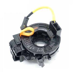 Airbag Clock Spring Replacement For Subaru BRZ SU003-04267