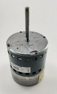 Trane 1/2 HP ECM Blower Motor MOT16926 D344733P19 5SBA39GLV5154