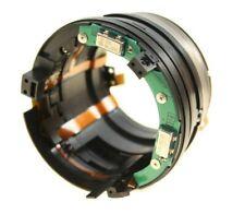 YG2-2269-000 FOCUSING USM FOR CANON EFS 17-55MM F2.8 IS USM LENS GENUINE