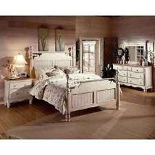 Traditional Bedroom Furniture Sets | eBay