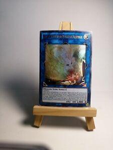 Protector Whelp Of The Destruction Swordsman DUOV-EN008 Ultra Rare 1st NM Yugioh