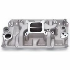 Engine Intake Manifold-Performer AMC AUTOZONE/EDELBROCK 3731