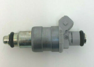OEM 5277895 NEW  Fuel Injector CRYSLER,DODGE,PLYMOUTH