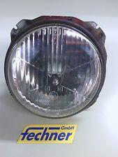 Scheinwerfer L Opel Manta A 1971 Bosch H1 Frontscheinwerfer Abblendlicht