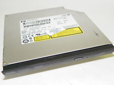 GSA-T20L Super Multi DVD+/-RW LightScribe IDE Drive HP 453048-001