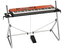 Vox Continental 73-key Performance Keyboard with Stand /Armens/