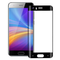 9H 2.5D Full Cover Tempered Glass Film Screen Protector Guard For Huawei Honor 9