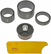 New Replacement Dorman 917-037 Transmission Mount Bushing Kit for