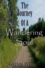 The Journey Of A Wandering Soul
