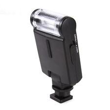 SL-282S MINI P-TTL Flash Speedlite for Sony Alpha A7 II a6000 a77 ILCE-7 Camera