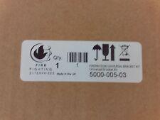 Fire Fighting Enterprise: Fireray 5000 #5000-005-03 #1B-1186-E12