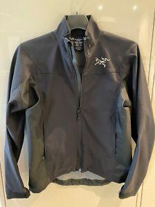 Women's Arc'teryx Jacket