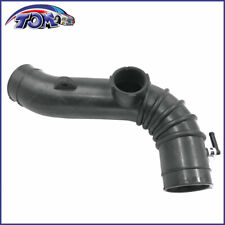 Engine Air Intake Hose For 1995-1996 Toyota Camry 2.2L-I4 Cyl 696-709