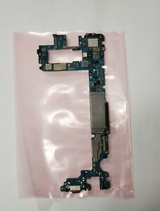 ORIGINAL Samsung Galaxy S10+ G975U Motherboard Unlocked G975 S10 Plus Board