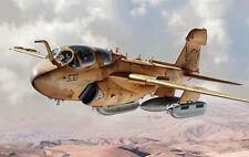 EA-6B PROWLER 1/48 Italeri