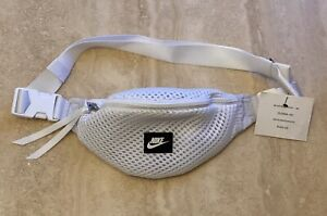 NIKE AIR WAIST PACK Small Items Bag BRAND NEW WITH TAGS