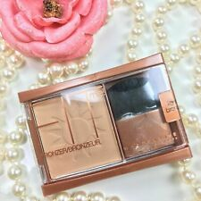 Maybelline Fit Me Bronzer. Oil free. Silky Smooth Texture. LIGHT BRONZE
