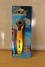 Quick Blade Change Rotary Cutter 28mm