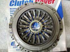 Japko 70154/Clutch Pressure Rod