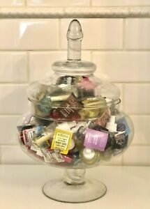 Bath & Body Works WALLFLOWER BULB Refill Choice