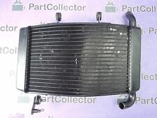 NEW CAGIVA RAPTOR 125 PLANET 125 WATER RADIATOR 80A085829
