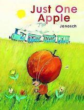 Geschichten in Gebundener Ausgabe von Janosch