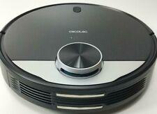 Cecotec Robot Vacuum Cleaner Conga Series 3290