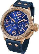 reloj tw steel cs63 chronograph 299€ edicion limitada, envío urgente
