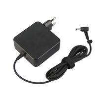 19V 3,42A 4.0x1.35mm AC 240V Netzteil Ladegerät für  ASUS Laptop Adapter 65W XY