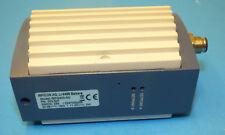 Inficon AG LI-9496 Balzers BPG400-SD Vacuum Gauge Sensor