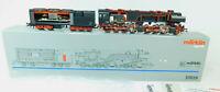 BO26-3# Märklin H0/AC 37029 Lok Schnittmodell DRG NEM 2x Rauch digital, NEUW+OVP