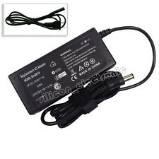 "19V 3.16A AC Adapter Charger for Acer AL1703SM 17"" LCD Monitor Power Supply Cord"