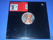 """Bobby Brown """"Remixes In The Key Of G"""" Vinyl LP Factory Sealed"""
