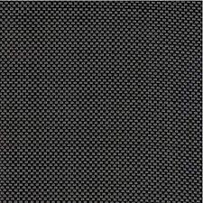 TESSUTO fibra di CARBONIO 200 g/m² 3k PLAIN - tela h 1250 - 1 mq