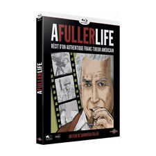 A fuller life BLU-RAY NEUF