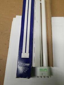 Satco S417 Compact Fluorescent Lamp