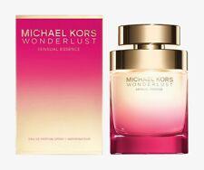 Michael Kors WONDERLUST SENSUAL ESSENCE 30ml Eau de Parfum EDP NEUF & SCELLE