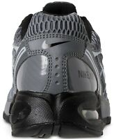 NIKE AIR MAX TORCH 4 Men's Shoes Size 11 COOL GREY/WHITE-BLACK 343846 002