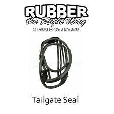 1975 - 1991 Chevy & GMC Suburban Tailgate Seal