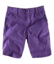 H&M Cargo Shorts kurze Hose Bermuda Chino Pants Short Caprihose Taschen NEU 164