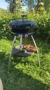 cadac carri chef 2 grill