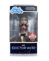 Funko Rock Candy Vinyl Figure - Amy Pond - 2018 Canadian Convention Exclusive