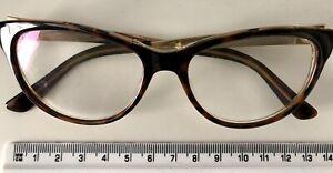 gucci glasses women