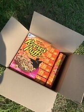 *Bulk Deal* Travis Scott x Reese's Puffs cereal Sold Out - Look Mom I Can Fly