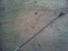 Jaguar xj6 Dip Stick oem. 1988-1994