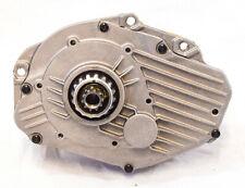 Gen2 Bosch Active Line Mittelmotor für Umfang 2109-2331mm Nabenschaltung