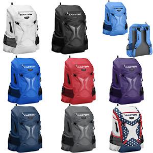 2022 Easton Ghost NX Fastpitch Bat Pack Bag A159065